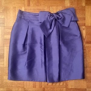 """🆕 Kate Spade """"Skirt the Rules"""" Skirt with Pockets"""